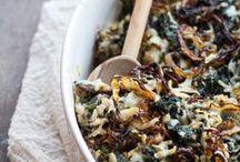 EAT « Veggies / Vegetarian and vegan dishes. / by Lauren Stubel