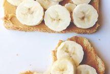 EAT « Snacks / by Lauren Stubel