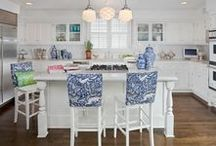 Le Petit Chateau / by Michelle of Pink Bubbly