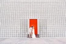 Wedding lovely / by KATE WEBBER