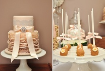 Party - CUTE <3 / Inspiration for a cute party or gathering
