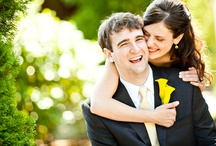 Wedding Photos / Wedding Photographers, Photography, Photos, and Pictures