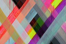 Super Colour / by Matt Powell