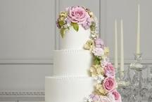 Baking Cake - Perfect / Amazing cakes