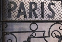 Destination Paris & Normandy