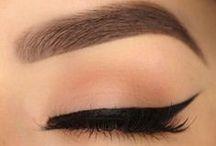 Makeup & Beauty Tricks / by Courtney Briley