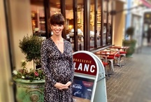 Brasserie Blanc St Albans opening night 22.08.12
