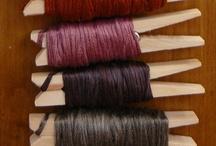 Knitting - Usefull for KNITTING