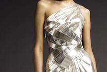 Haute Couture / by MARILIZE DE