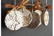 Craft - Cold Porcelain