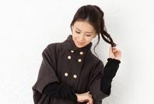 Fashion - Yesstyle.com