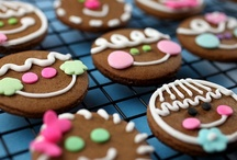 Cookies / Simply just inspirational pictures