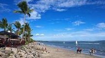 Fiji: Blu Destinations / Radisson Blu Resort Fiji Denarau Island