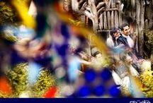 American Visionary Art Museum Wedding in Baltimore / Wedding Reception, Ceremony, Indian Weddings, Wedding Ideas at the American Visionary Art Museum Wedding in Baltimore, Maryland. Photography by Baltimore Wedding Photographers