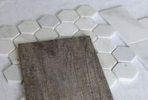 Kitchen Tile & Floors