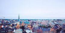 Belgium: Blu Destinations
