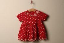 Mini Me / Fashion for kids