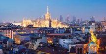 Italy: Blu Destinations