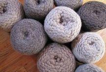 wool//art