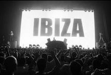 IBIZA_IS_A_RELIGION / Ibiza inspired style. Live in Black on the White Isle