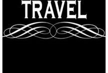 TRAVEL DESTINATIONS / Countries and tourist locations to see and experience. Tips and tricks for solo travelers.
