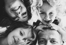 Morsdag 2017 - gaver til verdens beste mamma! / Ser du etter en fin og annerledes morsdagsgave? Her finner du våre beste morsdagsgave tips! Dagen er en flott mulighet å feire mamma. Opplevelser er ekstra flotte morsdagsgaver som blir et minne for livet.