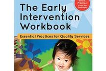 Early Intervention Tools
