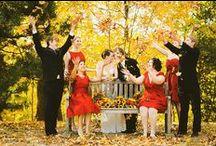 Frelinghuysen Arboretum & Meadow Wood Manor Wedding in NJ / Frelinghuysen Arboretum wedding photos in New Jersey and Meadow Wood Manor wedding reception for a Jewish wedding by NJ wedding photographers 1314 STUDIO