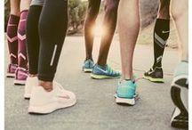 Gutes Bauchgefühl / Genießen und sich glücklich machen – durch eine bewusste Ernährung und Bewegung!
