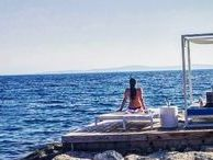 Croatia: Blu Destinations