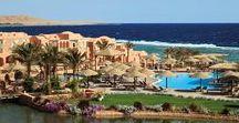 Middle East: Blu Destinations