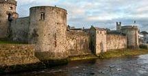UK & Ireland: Blu Destinations