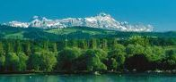 Switzerland: Blu Destinations
