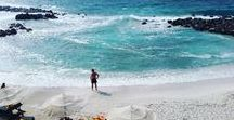 Greece: Blu Destinations