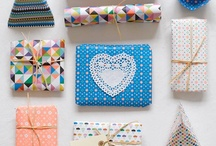 Crafty, Not Crappy / by Angela Southern