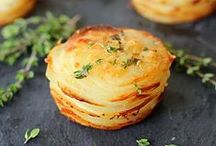 food / recipes for food, healthy recipes, dinner recipes / by Photography by Alison