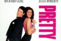 Movies I Like / by Becky Sartoris