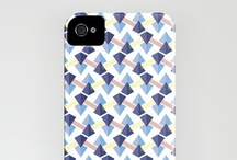 Cases and Skins  / I hope you like it :) / by Lucas Scialabba :: palitosci