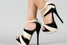Shoes / by Val A