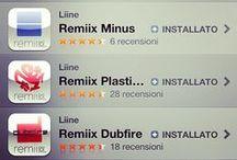 ■ App Design