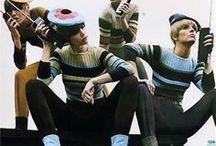 70s Girls / by Jenny Housley