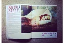 ■ wetheurban magazine