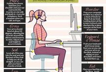 Beauty & Wellness Tips