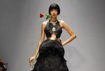 Dominicana Moda 2012