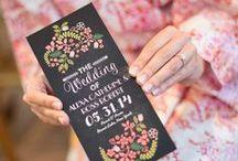 rolex wed (!!) / by Alexa Randall