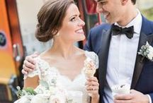 la belle fleur events blog. / Sharing wedding tips, tricks and wedding inspiration from our website and blog. We specialize in organic and romantic outdoor weddings.
