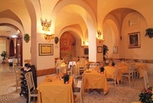 Eating Out in Perugia / Feeling adventurous? Looking for a new restaurant to try in Perugia?