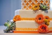 {Posey} Cakes