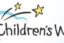 Charity & Children's Foundations