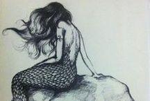 Tattoo  / by Lisa